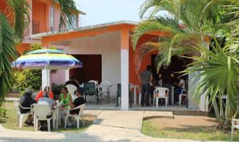 Foto de terreno habitacional en venta en kilometro 160 autopista acapulco-zihuatanejo 00, papanoa, técpan de galeana, guerrero, 11362972 No. 01
