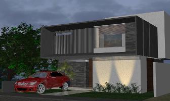 Foto de casa en venta en kilometro 2 carretera qro-tlacote , provincia santa elena, querétaro, querétaro, 10553048 No. 01