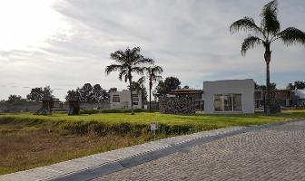 Foto de casa en venta en kilometro 2 carretera qro-tlacote , provincia santa elena, querétaro, querétaro, 13960814 No. 01