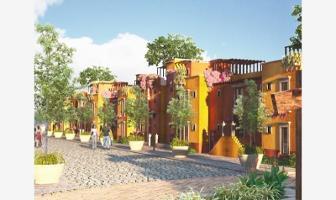 Foto de casa en venta en kilometro 3 carretera san miguel- celaya , san miguel de allende centro, san miguel de allende, guanajuato, 14250705 No. 01