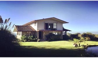 Foto de rancho en venta en kilómetro 7 carretera cuetzacapoaxtla , cuetzalan del progreso, cuetzalan del progreso, puebla, 16087133 No. 01