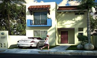 Foto de casa en venta en kilometro 9 , viña del mar, carmen, campeche, 14036787 No. 01