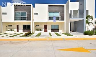 Foto de casa en venta en kings 120, residencial cumbres, benito juárez, quintana roo, 22464408 No. 01