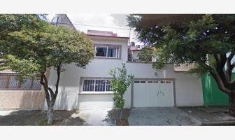 Foto de casa en venta en kioka 70, euzkadi, azcapotzalco, df / cdmx, 0 No. 01