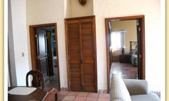 Foto de departamento en renta en  , kiosco, saltillo, coahuila de zaragoza, 5509154 No. 01