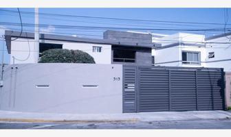 Foto de casa en venta en kjfaksl 298493, vista hermosa, monterrey, nuevo león, 0 No. 01