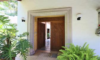 Foto de casa en venta en  , kloster sumiya, jiutepec, morelos, 18210741 No. 01