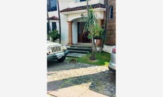 Foto de casa en venta en  , kloster sumiya, jiutepec, morelos, 5568076 No. 01