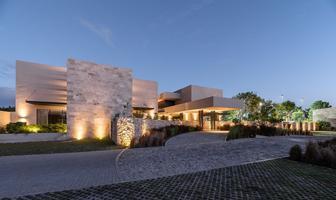 Foto de terreno habitacional en venta en  , komchen, mérida, yucatán, 14009998 No. 01