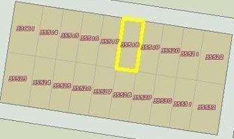 Foto de terreno habitacional en venta en  , komchen, mérida, yucatán, 14370150 No. 01