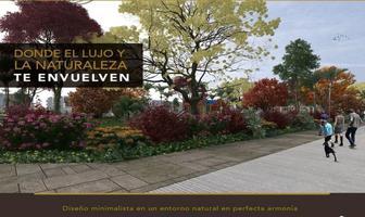 Foto de casa en venta en  , komchen, mérida, yucatán, 17946170 No. 01