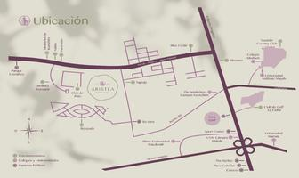 Foto de terreno habitacional en venta en  , komchen, mérida, yucatán, 19318464 No. 01