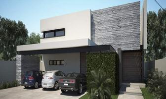 Foto de casa en venta en  , komchen, mérida, yucatán, 19383292 No. 01