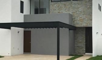 Foto de casa en venta en  , komchen, mérida, yucatán, 6959268 No. 01