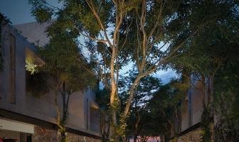 Foto de casa en venta en kuro , temozon norte, mérida, yucatán, 6904056 No. 01
