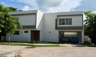 Foto de casa en venta en kutz , nuevo yucatán, mérida, yucatán, 0 No. 01