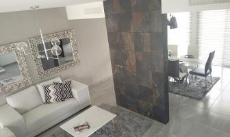 Foto de casa en venta en l 0, palma real, torreón, coahuila de zaragoza, 6818693 No. 01