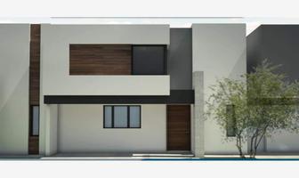 Foto de casa en venta en l 00, palma real, torreón, coahuila de zaragoza, 0 No. 01