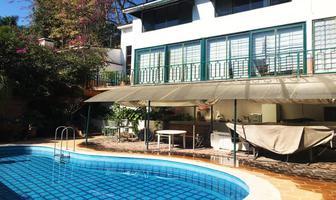 Foto de casa en venta en l v, club de golf, cuernavaca, morelos, 6597229 No. 01