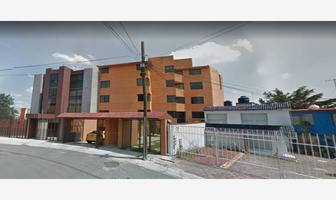 Foto de departamento en venta en la acordada 75, lomas verdes 5a sección (la concordia), naucalpan de juárez, méxico, 11201512 No. 01