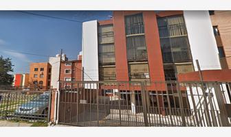 Foto de departamento en venta en la acordonada 75, lomas verdes 5a sección (la concordia), naucalpan de juárez, méxico, 16478308 No. 01