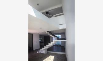 Foto de casa en venta en  , la alfonsina, san andrés cholula, puebla, 6002324 No. 07