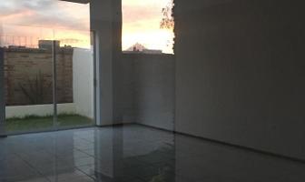 Foto de casa en venta en  , la alfonsina, san andr?s cholula, puebla, 6366440 No. 05
