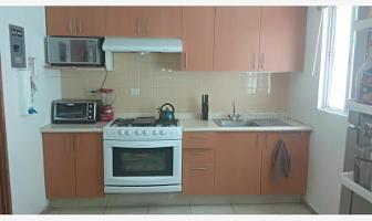 Foto de casa en venta en  , la alfonsina, san andrés cholula, puebla, 6589915 No. 02