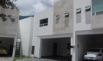 Foto de casa en venta en  , la alhambra, monterrey, nuevo león, 0 No. 01