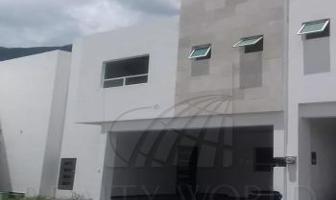 Foto de casa en venta en  , la alhambra, monterrey, nuevo león, 6508645 No. 01