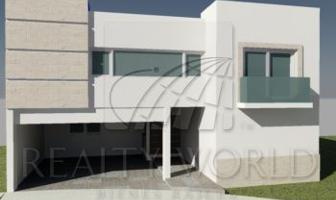 Foto de casa en venta en  , la alhambra, monterrey, nuevo león, 6514153 No. 01