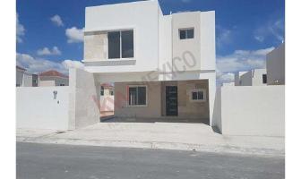 Foto de casa en venta en la amistad 404, ramos arizpe centro, ramos arizpe, coahuila de zaragoza, 0 No. 01