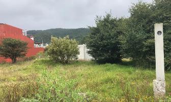 Foto de terreno habitacional en venta en  , la amistad, san cristóbal de las casas, chiapas, 10854559 No. 01