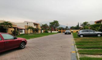 Foto de casa en venta en  , la antigua, yautepec, morelos, 0 No. 01