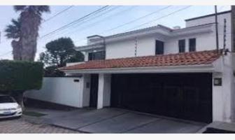 Foto de casa en venta en la arbide 34, arbide, león, guanajuato, 18921201 No. 01