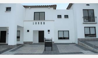 Foto de casa en venta en la arboleda 0, san francisco juriquilla, querétaro, querétaro, 0 No. 01