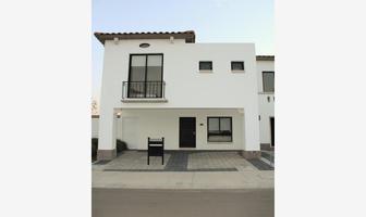Foto de casa en venta en la arboleda iii 0, san francisco juriquilla, querétaro, querétaro, 0 No. 01