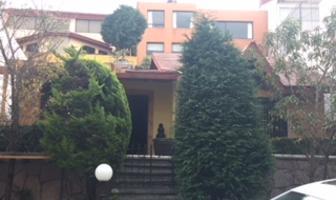 Foto de terreno habitacional en venta en la arboleda , lomas de bellavista, atizapán de zaragoza, méxico, 4542950 No. 01