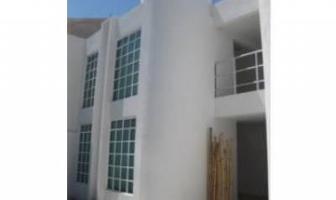Foto de departamento en renta en  , la asunción, metepec, méxico, 12475443 No. 01