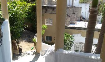Foto de casa en venta en  , la audiencia, manzanillo, colima, 12375313 No. 01