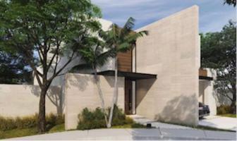 Foto de casa en venta en  , la barranca, torreón, coahuila de zaragoza, 0 No. 01