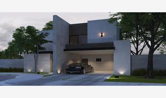 Foto de casa en venta en  , la barranca, torreón, coahuila de zaragoza, 13247899 No. 01
