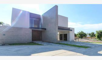 Foto de casa en venta en  , la barranca, torreón, coahuila de zaragoza, 15344986 No. 01