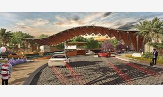 Foto de terreno habitacional en venta en  , la barranca, torreón, coahuila de zaragoza, 5659261 No. 01
