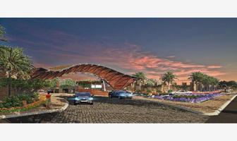Foto de terreno habitacional en venta en  , la barranca, torreón, coahuila de zaragoza, 6563007 No. 01