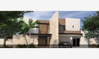 Foto de casa en venta en  , la barranca, torreón, coahuila de zaragoza, 9431675 No. 01