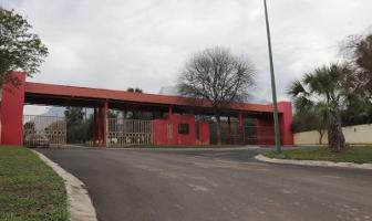 Foto de terreno habitacional en venta en  , la boca, santiago, nuevo león, 11610013 No. 01