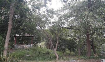 Foto de terreno habitacional en venta en  , la boca, santiago, nuevo león, 13925944 No. 01