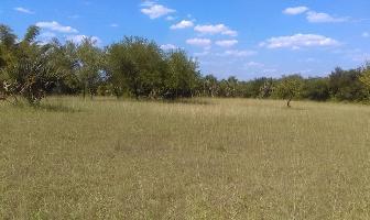 Foto de terreno habitacional en venta en  , la boca, santiago, nuevo león, 3573362 No. 01