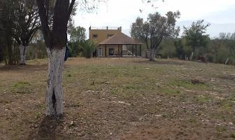 Foto de casa en venta en  , la boca, santiago, nuevo león, 3986333 No. 02